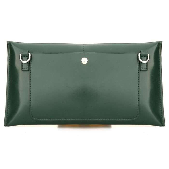 Evening Femme APU9S Pour Handbags Crossbody Ladies Sac Bandoulière Bag wUqx0qFpE
