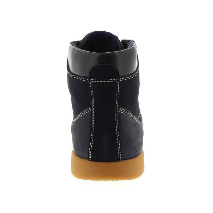 Boots et bottines - REDSKINS CORIA