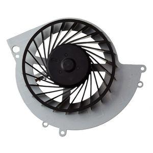 VENTILATEUR CONSOLE Ventilateur de rechange interne KSB0912HE pour PS4