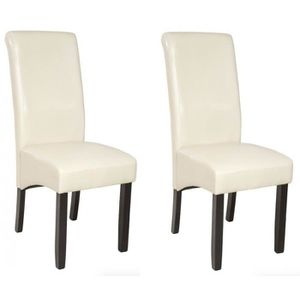 2 Vente Chaise 2 pas Chaise lot Achat cher lot vmNy8n0Ow
