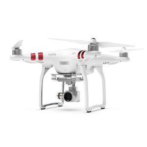 DRONE DJI Phantom 3 Reconditionné