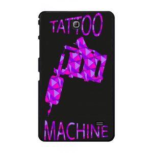 machine a tatouage legere - achat / vente pas cher