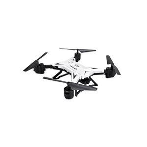 DRONE KY601S RC Drone Professionnel Avec Sens de Gravité