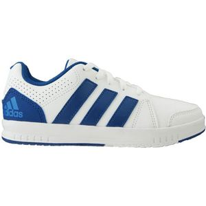 cheap for discount 1a627 0a977 BASKET Chaussures Adidas LK Trainer 7 K ...