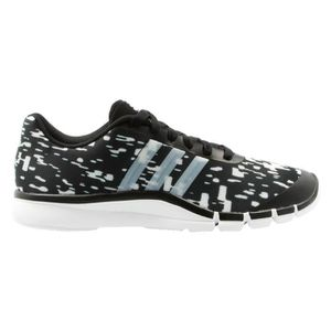 Chaussures Adidas AT 3602 Prima 5JqeRL