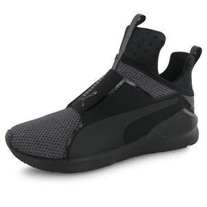 Glisser Sur Chaussures De Sport Pour Les Hommes En Vente, Noir, Néoprène, 2017, 44,5 46 Moschino