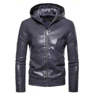 8fc97031a9 jacket-a-capuche-blouson-baseball-homme-cuir-pu-lo.jpg