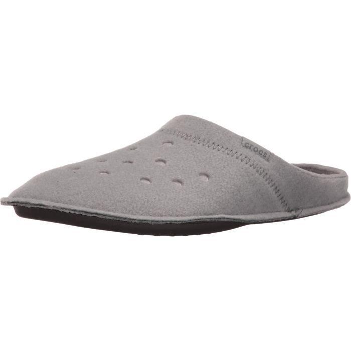 Crocs Mule de chaussure de confort classique unisexe LTXTV