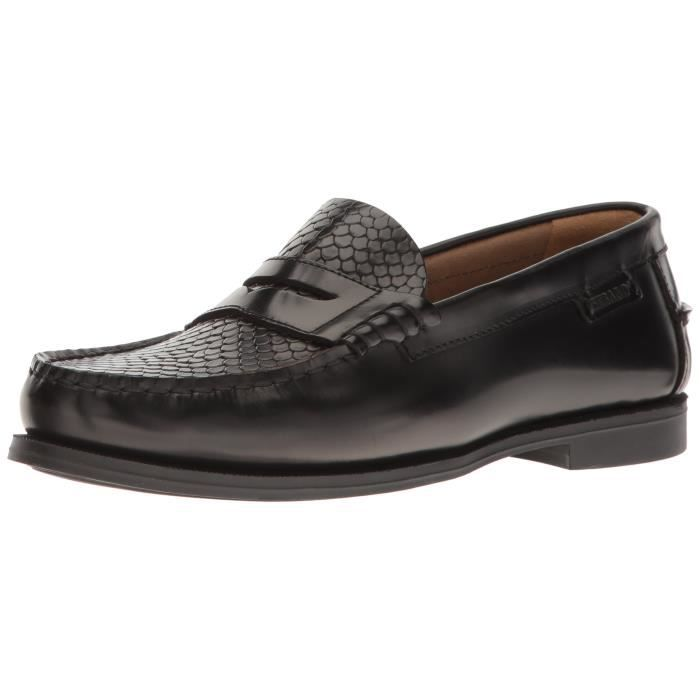 Plaza Ii Penny Mocassins S5BPQ Taille-36