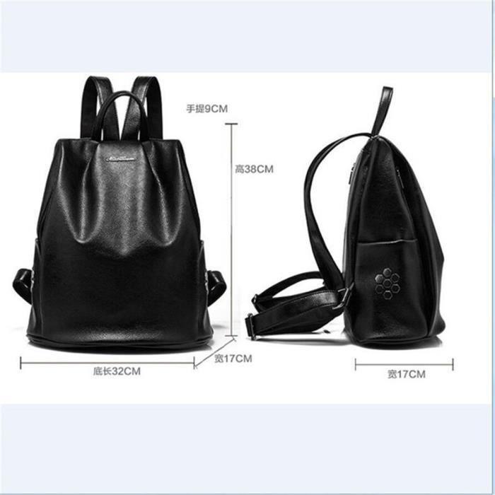 sac bandouliere sac marque meilleur sac à main femme de marque luxe cuir 2017 Classique sacs sacs à main femmes célèbres marques