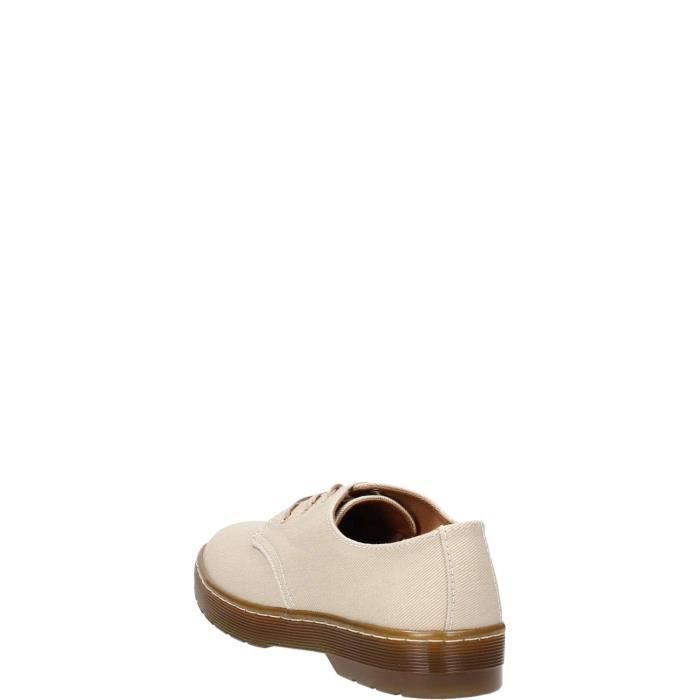Dr. Martens Sneakers Homme Sand