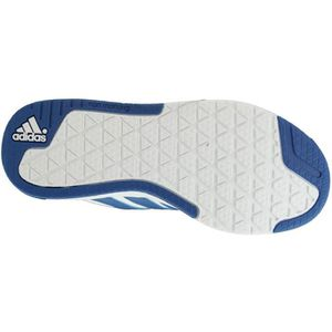reputable site 2026d e59cd ... BASKET Chaussures Adidas LK Trainer 7 K ...