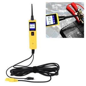 Testeur electrique voiture - Achat / Vente pas cher