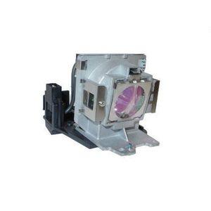 Lampe vidéoprojecteur YODN 4260278156373 - LAMPE POUR VIDEOPROJECTEUR -