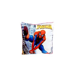 COUSSIN Coussin Spiderman