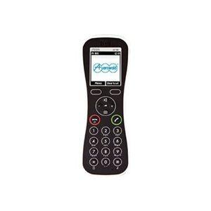 Système de conférence AUERSWALD COMFORTEL M-100, NOIR, 90137 - INCL. …