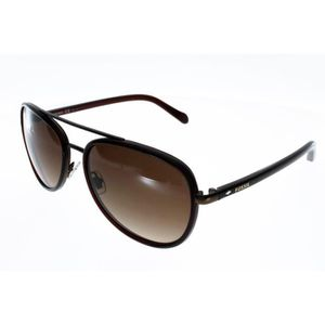 Cher Fossil Pas Vente Lunettes Cdiscount Achat Nwnvm80