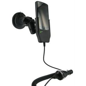 FIXATION - SUPPORT Support voiture ADAPT pour HTC Touch 3G