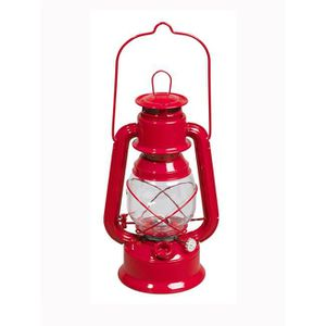 Lampe Huile Vente A Pas Achat Cher mN8Pv0Onyw