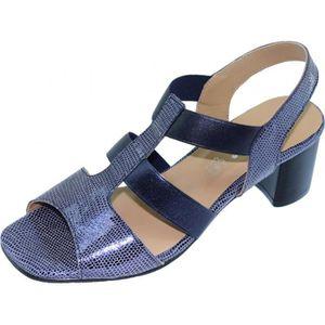 Xbecqderow Achat Angelina Cuir Chaussures Vente Femme 9WEIYHD2