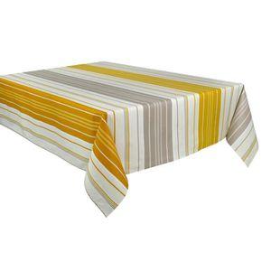 tissus jaune au metre coton achat vente pas cher. Black Bedroom Furniture Sets. Home Design Ideas