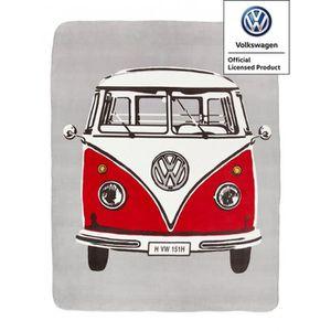 combi volkswagen achat vente combi volkswagen pas cher. Black Bedroom Furniture Sets. Home Design Ideas