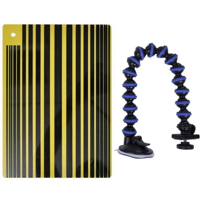 outils a main panneau a lignes pour debosselage sans peinture achat vente pack outil a main. Black Bedroom Furniture Sets. Home Design Ideas