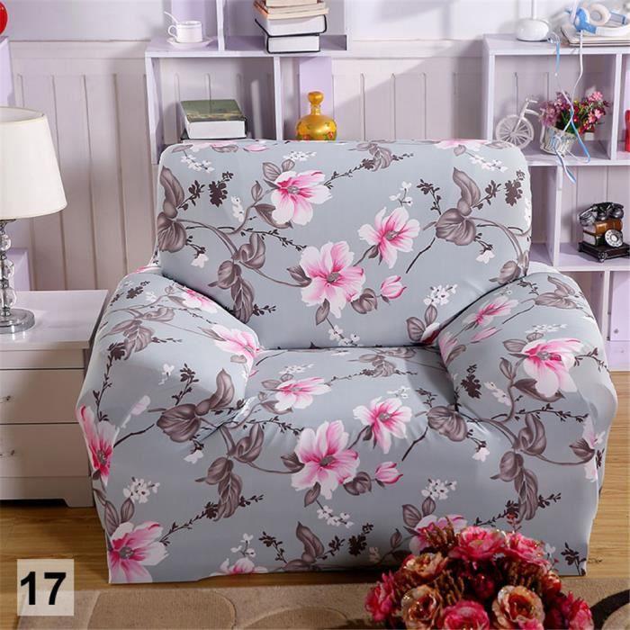 housse de fauteuil extensible - achat / vente housse de fauteuil