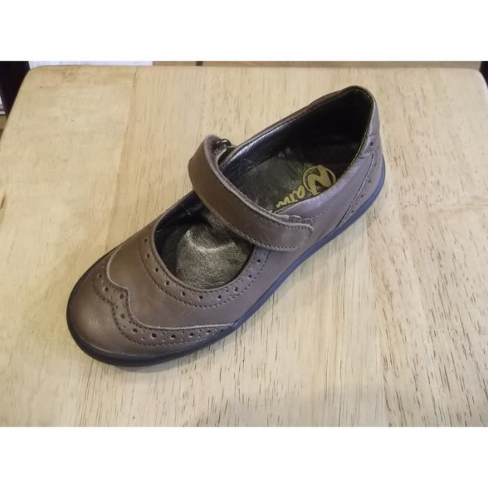 Quartier Casual Flat KNL02 Taille-42 00VrVt4hnp