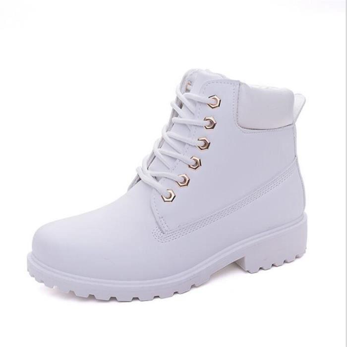 bottines femme talons moyen chaussures femmes de luxe de marquegrande taille bottes ete femmes 2017 hauteur croissante bottines