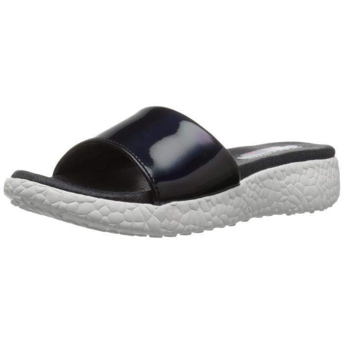 Skechers Sandale de diapositives J4Y6U