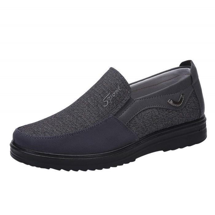 Casual 48 Design Desert Ville Mode De Homme Cuir LondonDerby 40 Chaussures Nouveau Oxfords Plat Nubuck Suède 0PnkwO