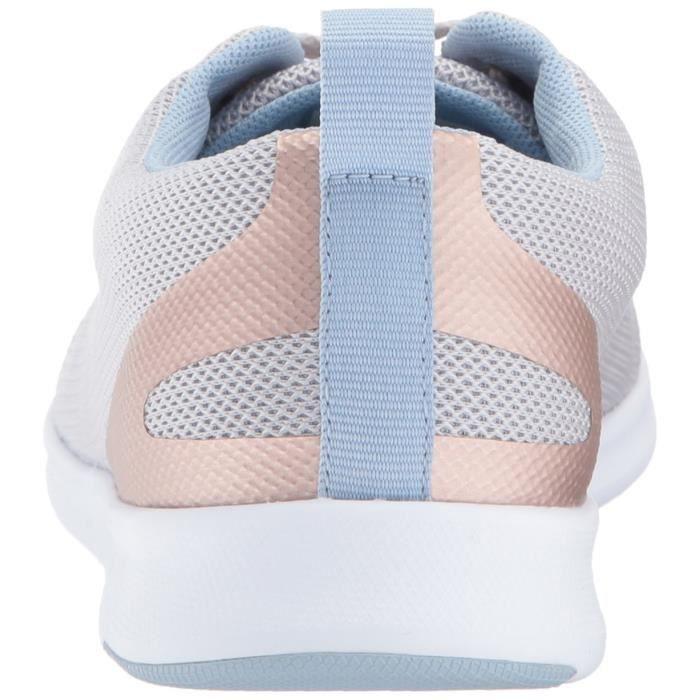 Lacoste Avenir 317 2 Spw Sneaker Mode L3DP8 Taille-40 1-2