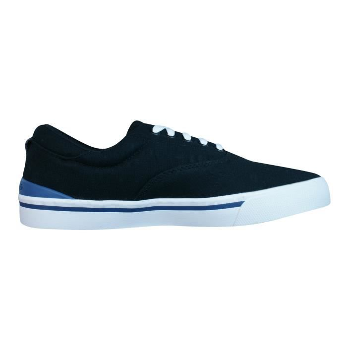 adidas Neo Park ST Classic Baskets hommes - Chaussures