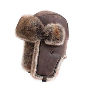 chapeau russe achat vente chapeau russe pas cher cdiscount. Black Bedroom Furniture Sets. Home Design Ideas