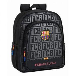 3460d9dfd4 SAC À DOS SAC A DOS SAC DE SPORT FC BARCELONE BARCA MESSI NE
