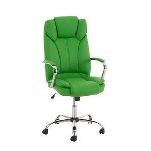 bureau Achat de Fauteuil Fauteuil Vente de ergonomique TK1J3lcF