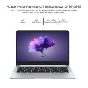 ORDINATEUR PORTABLE Huawei Honor MagicBook Windows 10 Ordinateur porta