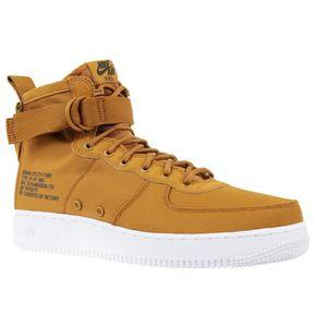 BASKET Adidas VL Court 2.0 K DB1828 sneakers pour enfant