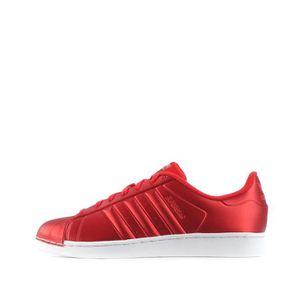 BASKET Adidas Originaux Superstar Chaussures Hommes Baske