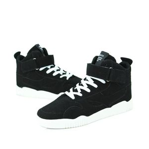 BASKET Chaussures Montantes Mode Chaussure Homme Basket H