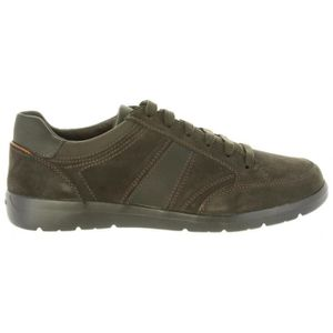 Chaussure geox homme Achat Vente pas cher