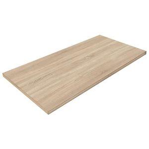 meuble sous lavabo en bois achat vente meuble sous lavabo en bois pas cher cdiscount. Black Bedroom Furniture Sets. Home Design Ideas