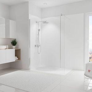 panneaux muraux cuisine achat vente pas cher. Black Bedroom Furniture Sets. Home Design Ideas