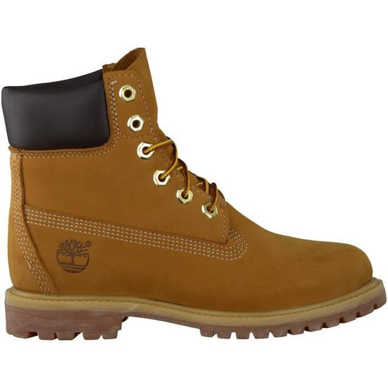 adefd7992 Timberland Boots 10361 Camel