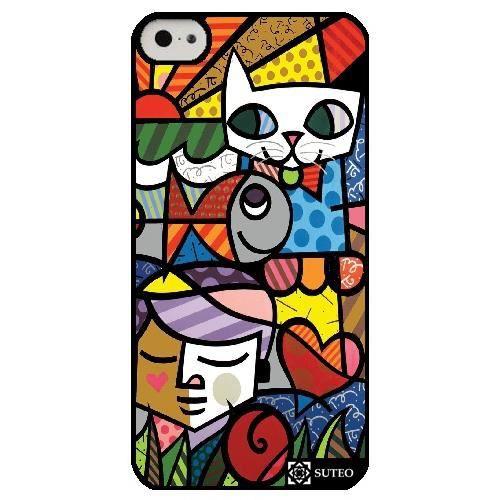 iphone 6 coque picasso