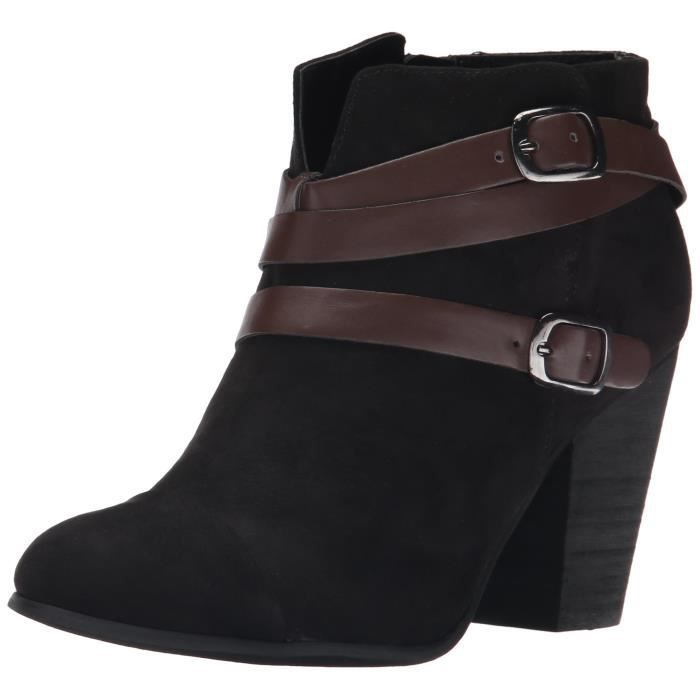 Helene Boot QYWDR Taille-40