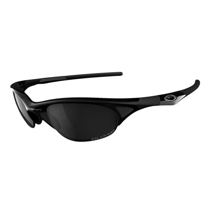 ae41e356825 Oakley polarized - Achat   Vente pas cher