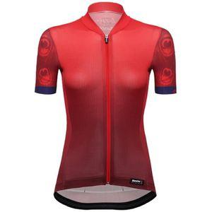 Cyclisme Beta De Coupe Femme Et Débardeur Articles Vélo 4LSAjc3q5R