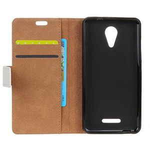 Coques pour wiko achat vente coques pour wiko pas cher for Housse wiko tommy 2